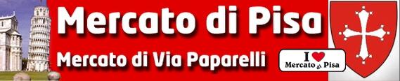mercatodipisa.com