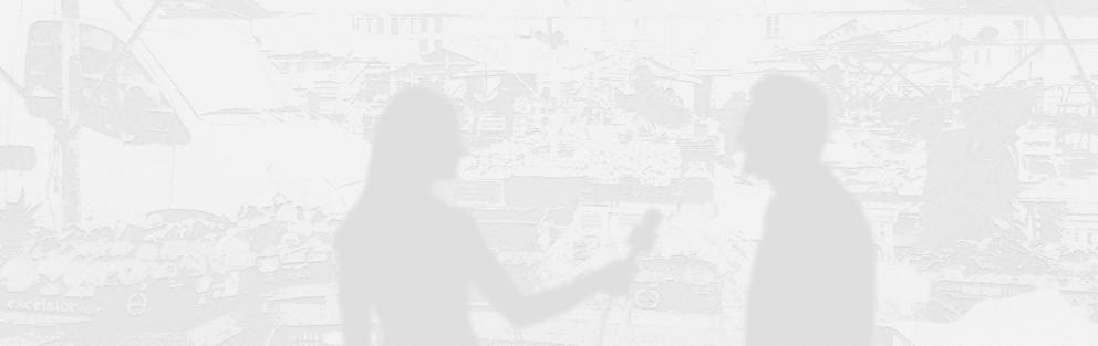 Testimonianza e punto di vista sui mercati rionali e quello di Avellino in particolare